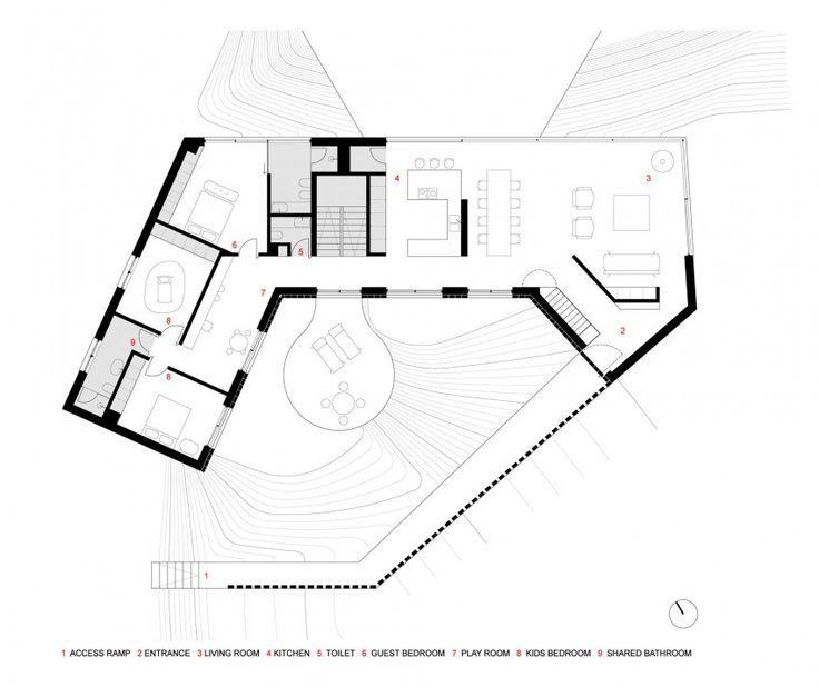 Varatojo House by Atelier Data (20)