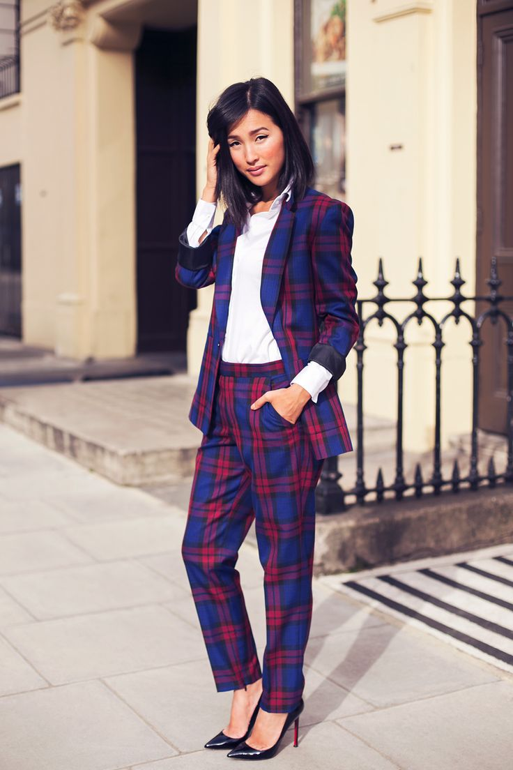 88 best How to wear The Suit images on Pinterest