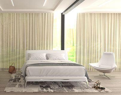 "Check out new work on my @Behance portfolio: ""Relaxing bedroom"" http://be.net/gallery/62444191/Relaxing-bedroom"