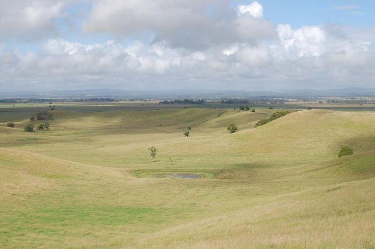 390 Baraimal Lane, CEDAR POINT Via Casino NSW 2470 Rural/Farm/Acreage - Photo 1