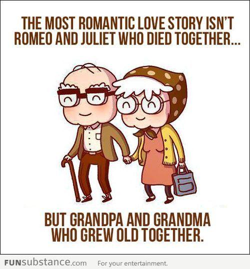 Best love story!!!! :D