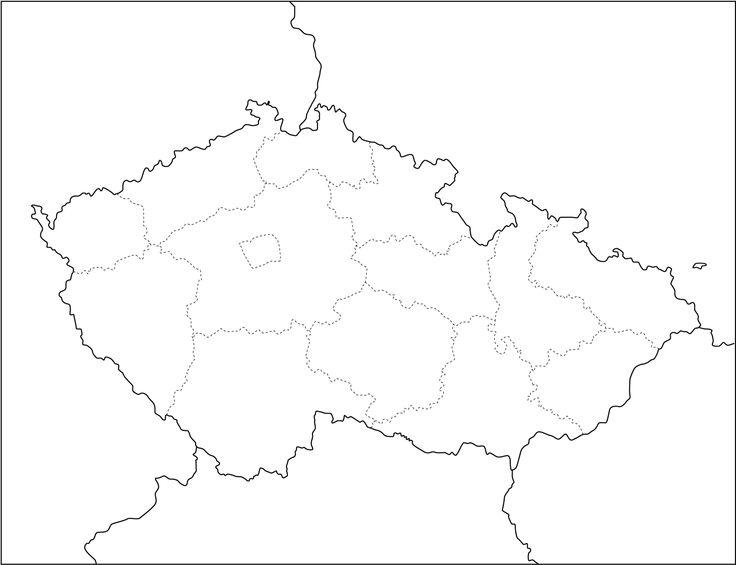 cr_slepa_mapa2.gif (GIF obrázek, 1600×1230 bodů) - Měřítko (51%)