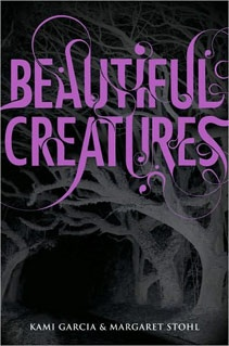 "I enjoyed this series as well.  It is three novels thus far, and they have a sort of ""Twilight"" feel.  The character development is interesting, and the incorporation of mythical creatures such as incubus and seer roles is not overdone."