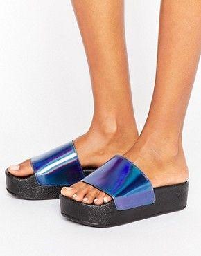 Распродажа женской обуви, туфель на каблуке и танкетке | ASOS
