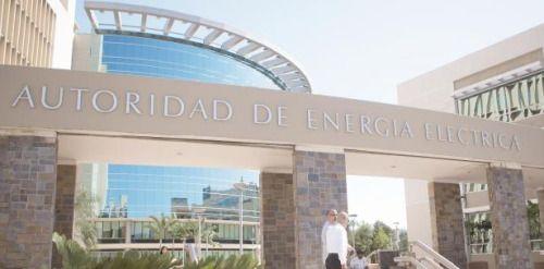 AEE pide la aprobación de terminal flotante de gas natural:...