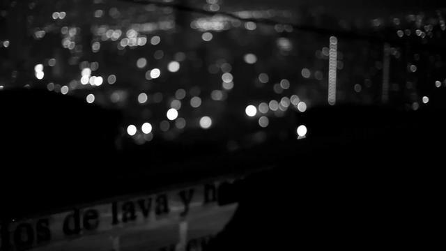 Director - Director de Fotografía - Montaje: Luigi Baquero  Creativo: Pedro Rojas  Primer Asistente de Cámara: Alvaro Andrés López  Segundo Asistente de Cámara: Jairo Valencia  Gaffer: Mapa  Luminotécnico: Cristian Avila  Producción: Luisa Quintero  Música: Miguel Rodrick  Agencia: Materia Gris        Comercial rodado con la HDSLR Canon 5D MarkII  Lentes: 50mm f1,4; 85mm f1,8; 16-35mm f2,8; 24-70mm f2,8; 70-200mm f2,8 y duplicador 2x.    Post-producción en FCP, Premiere, After y Color.