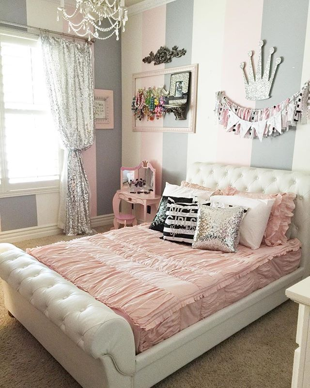233 best beddys beds images on pinterest | bedroom ideas, dream