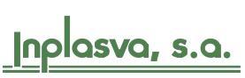 INPLASVA SA est une entreprise d'extrusion de plastique, avec plus de 25 ans d'expérience dans le secteur des profilés plastiques. Notre activitée depuis nos débuts a toujours été centrée sur l'extrusion de profilés. CONTACTER: Tèlèphone: (+00 34) 96 256 03 31 Fax: (+00 34) 96 256 20 10 info@inplasva.es