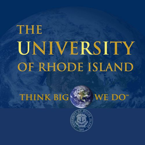 University of Rhode Island Says Students Safe in Paris — The Hispanic Outlook in Higher Education Magazine. Higher Education Jobs