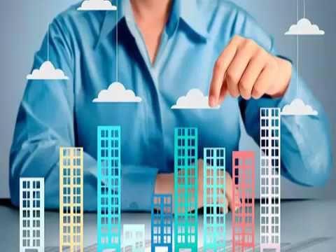 Финансовая грамотность/ Инвестиции в недвижимость.