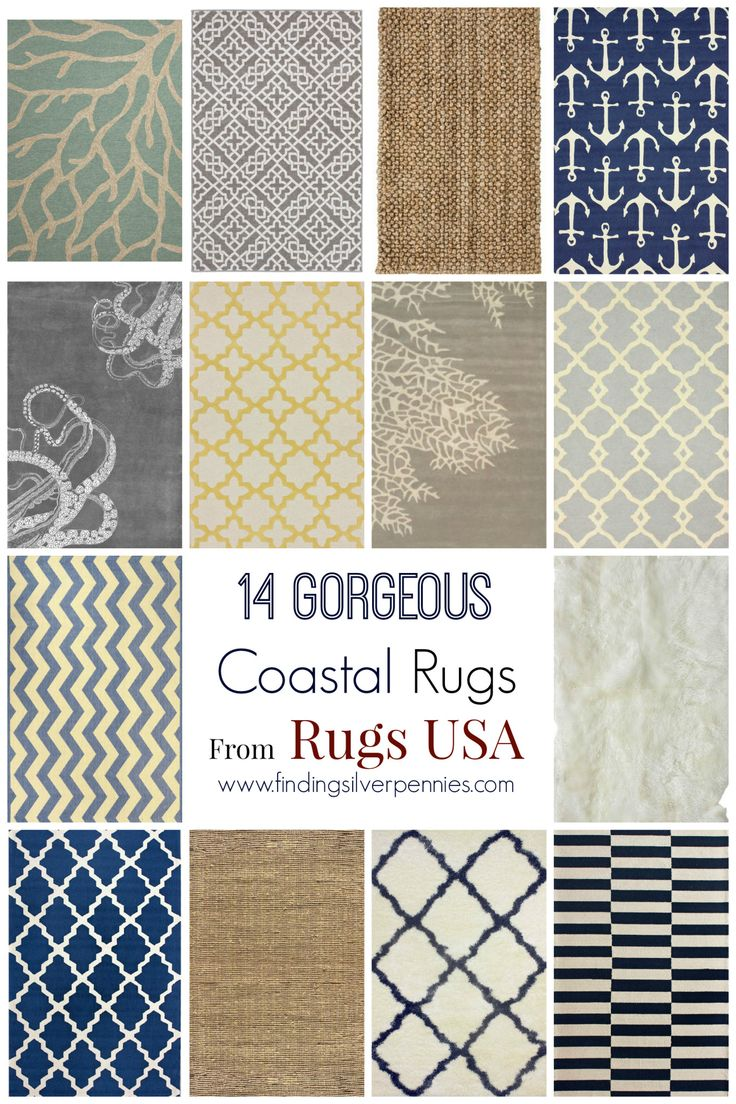 The 25 Best Coastal Rugs Ideas On Pinterest Inspired Cottage And Ocean Rug