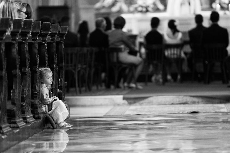 Fekete Csaba szelfi | Love.Difference.