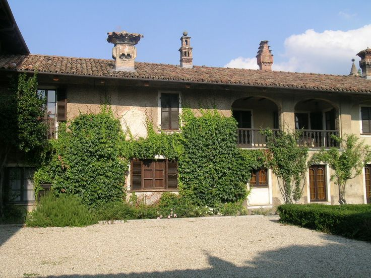1000 Images About Dream House On Pinterest Umbria Italy