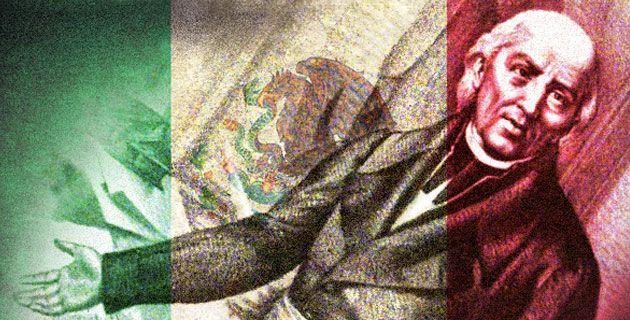 Conmemorarán 203 años del fusilamiento de Hidalgo - http://notimundo.com.mx/estados/conmemoraran-203-anos-del-fusilamiento-de-hidalgo/10469