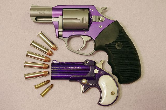 womens guns purple   Recent Photos The Commons Getty Collection Galleries World Map App ...