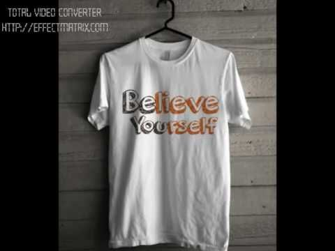 be you clothing