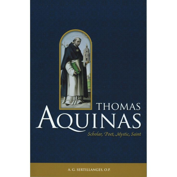 "thomas aquinas and usury ""summa theologica"" by thomas aquinas essay forth by men of his time in regards to the sinfulness of usury and trade aquinas lays out clearly what is sinful."