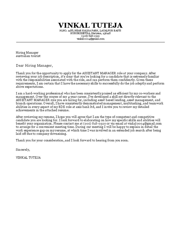 best 25 cover letter builder ideas on pinterest resume builder cover letter builder