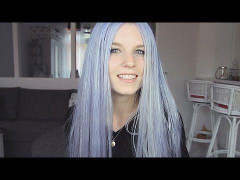 StijlBorstel | LEUK OF MEUK? - YouTube