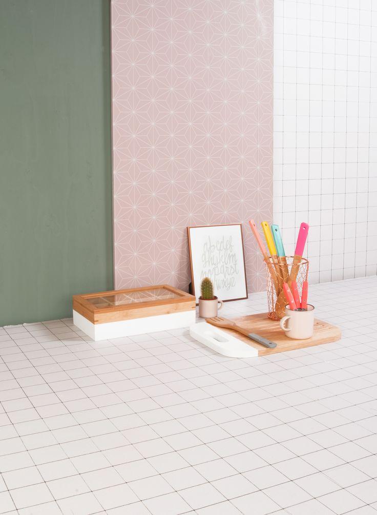 100 besten Coole Produkte u2013 Neue Trends Bilder auf Pinterest - arbeitsplatte küche online bestellen