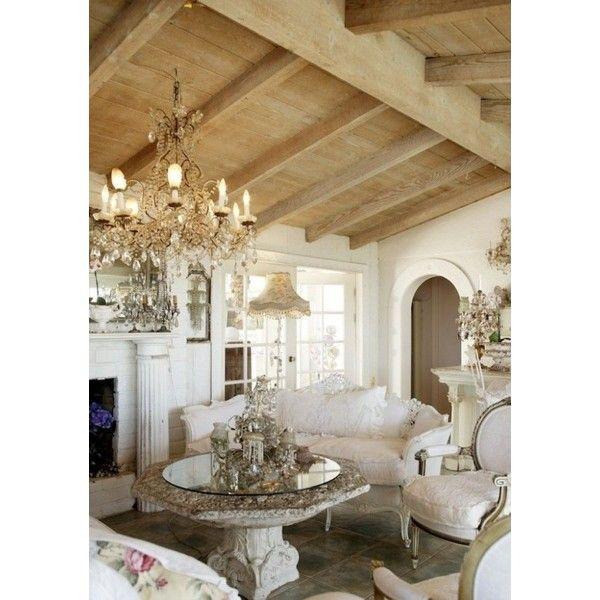 37 Enchanted Shabby Chic Living Room Designs: 50 Best Silik Furniture Images On Pinterest