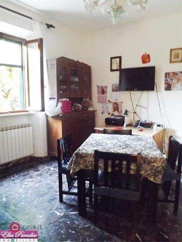 Porzione di casa in vendita a Portoferraio - 27364939 - Casa.it