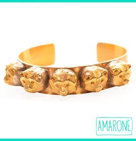 Tu #estilo es tu firma, por eso en #Amarone creamos para ti accesorios que te hagan sentir #hermosa y que te encanten!!!