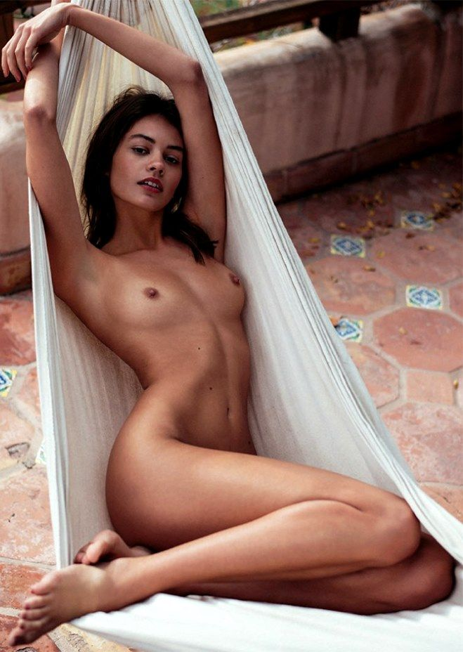france young girl nude