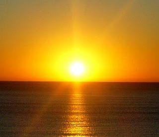 pôr do sol e estrelas | nosso Astro-Rei, estrela de nosso sistema solar é o responsável por ...