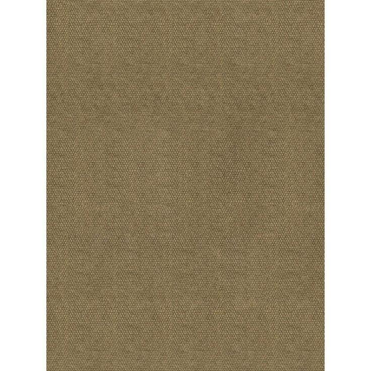 Indoor/Outdoor Area Rug, Brown/Hobnail