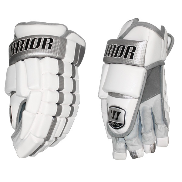 Warrior Hockey Gloves Best 25+ Hockey...