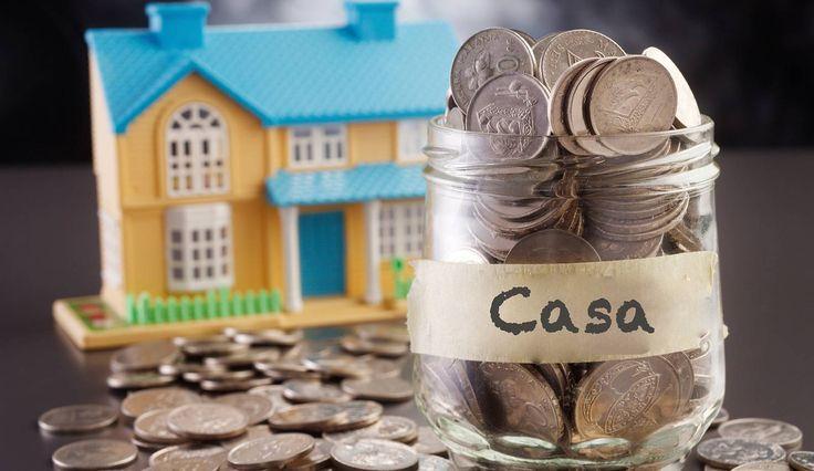 Acquistare casa con le aste immobiliari
