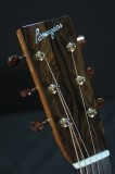 Bourgeois OO Acoustic Guitars   Martin Music