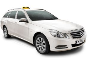 <b>larnaca airport taxi transfers</b> is a more practical and cost-  effective choice.