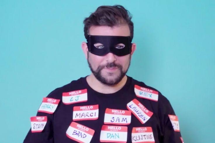 Identity Thief - GoodHousekeeping.com