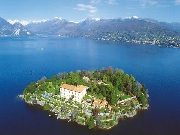 italy lakes   Italian Lakes Holidays >> Italian Lakes Hotels from Citalia