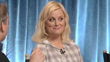 Watch Parks and Recreation: A Conversation With the Stars and Creators of Parks and Recreation online | Free | Hulu