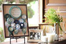 結婚式 ウェルカムスペース - Google 検索