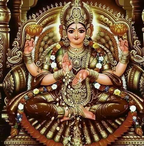 38 best images about Hindu Goddess on Pinterest   Mothers