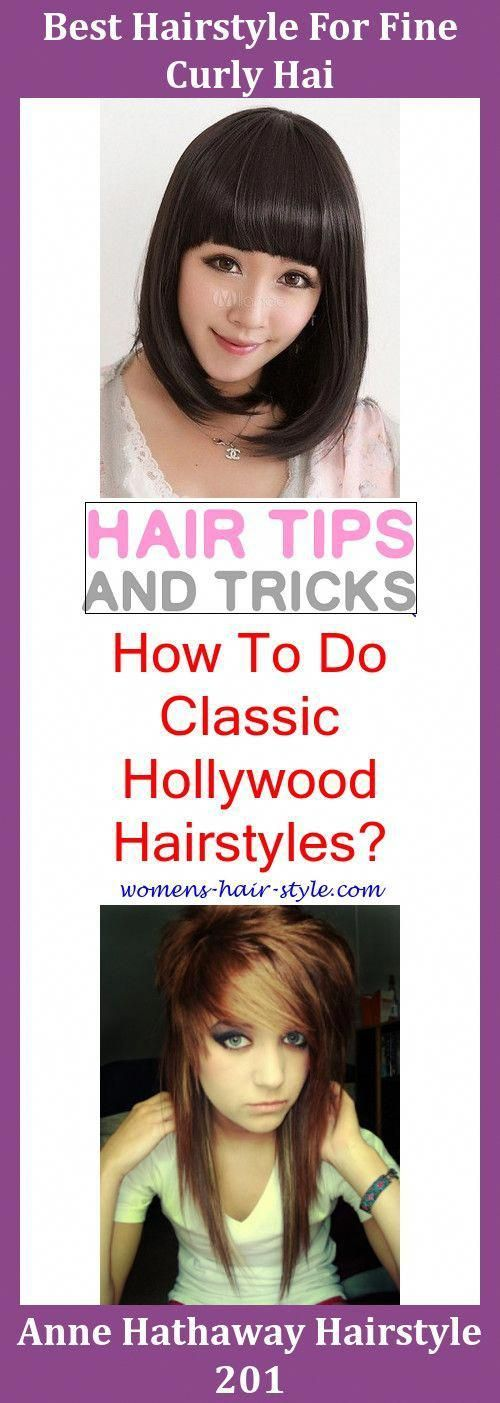 Balding Women Hairstyles Ashley Judd Bob Hairstyle,women haircuts for round faces beauty hairstyle gallery.Women Haircuts For Round Faces Hairstyle Pr...