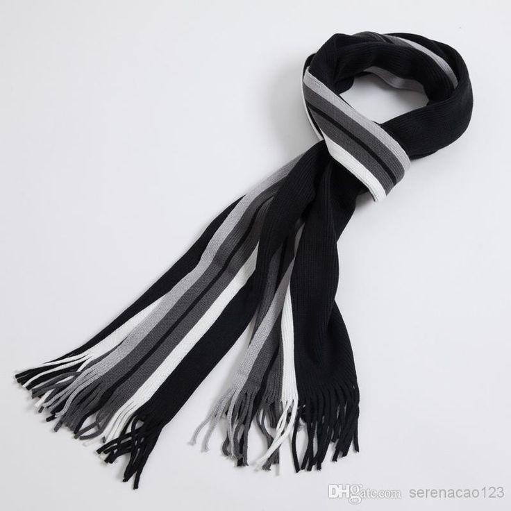 18 best fashion scarf images on fashion