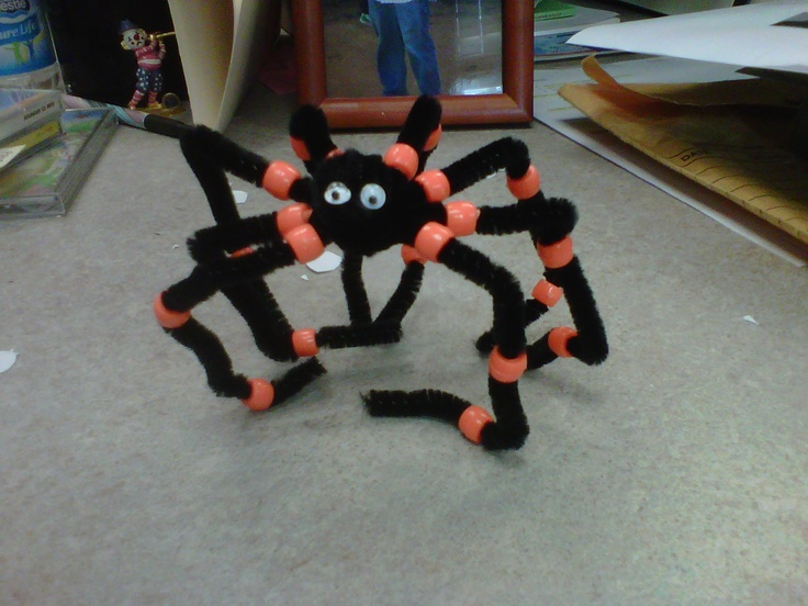 solar system beads pipe cleaner - photo #32