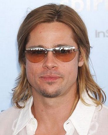 Very Long Hairstyles for Men: Hairstyles For Long Hair Men With Glasses Hipsterwall ~ frauenfrisur.com Hairstyles Inspiration