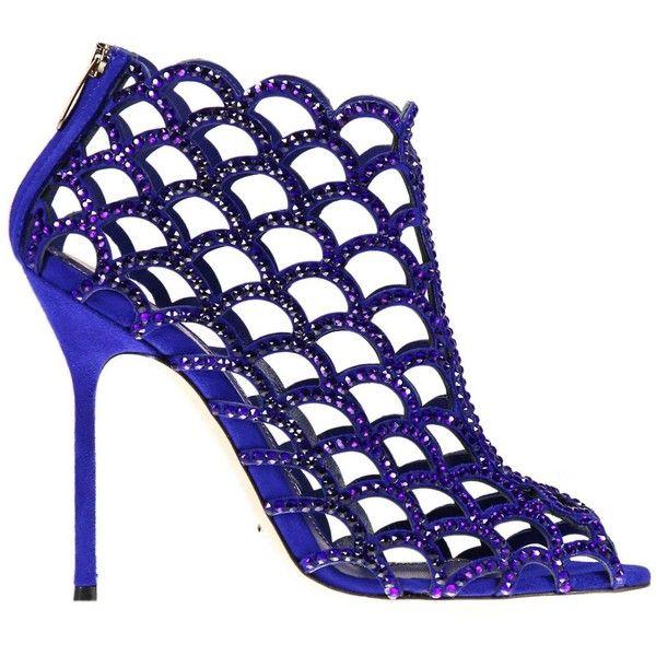 1000  ideas about Blue High Heels on Pinterest | Pumps Blue heels
