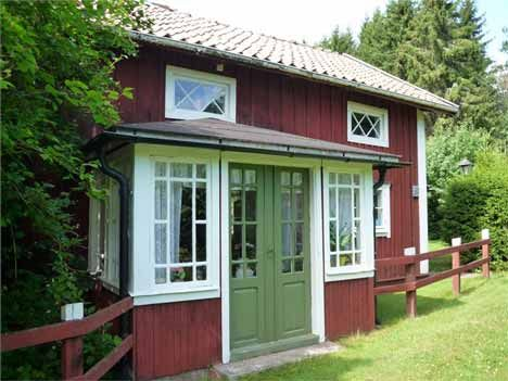 www.gardochtorp.se uploaded image 2012 8 15 8059591.jpg