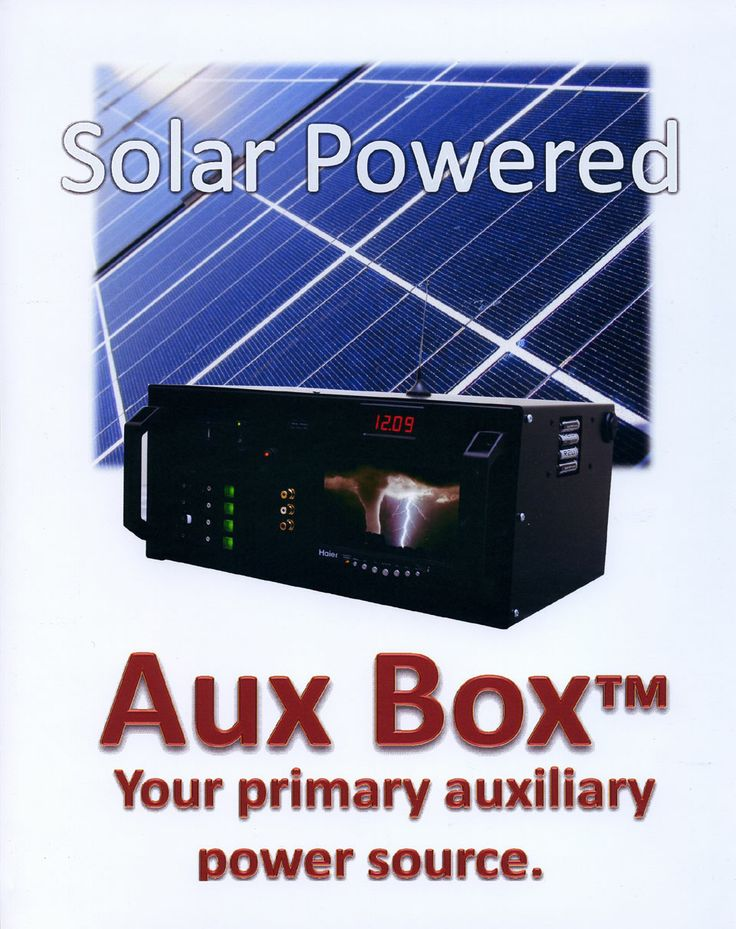 solar storm safe rooms - photo #33