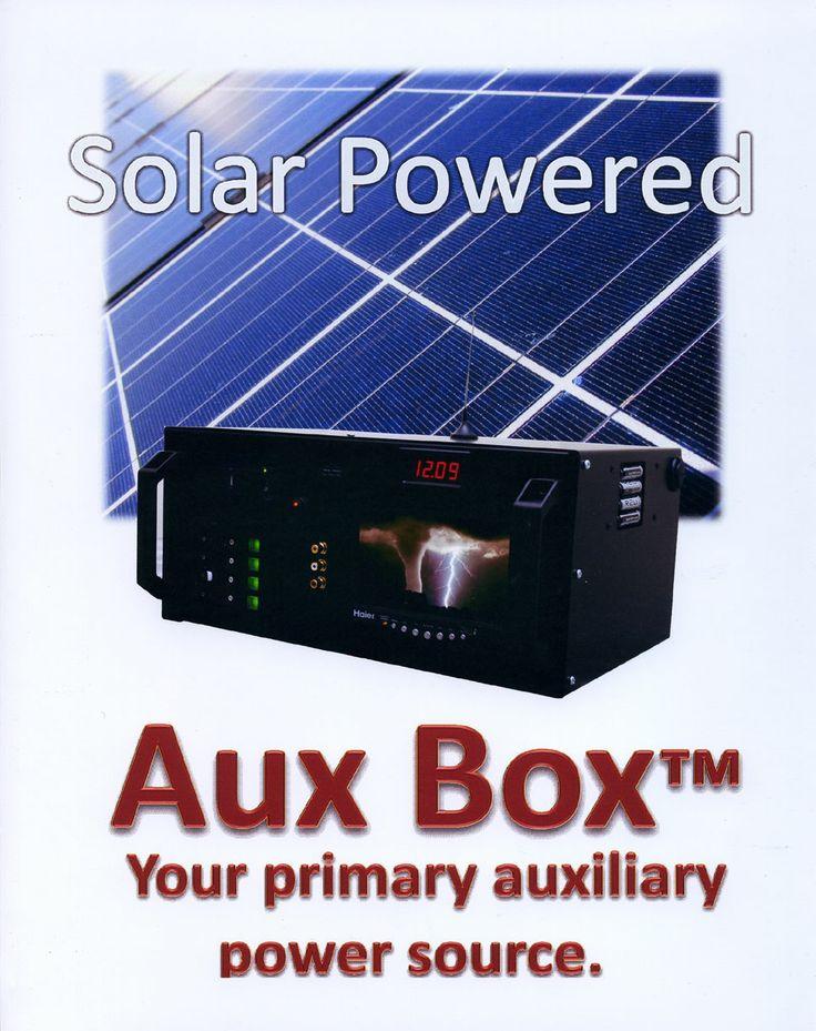 emergency solar storm survival guide - photo #36
