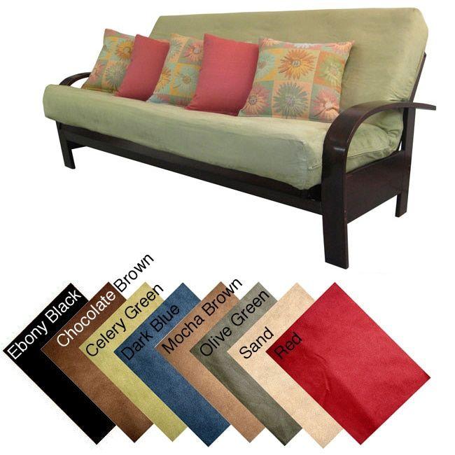 futon mattress cover queen better fit full size covers ikea walmart