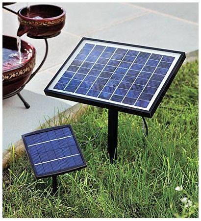 solar powered fountain pump canada outdoor fountains floating lights pacific hydrostar reviews