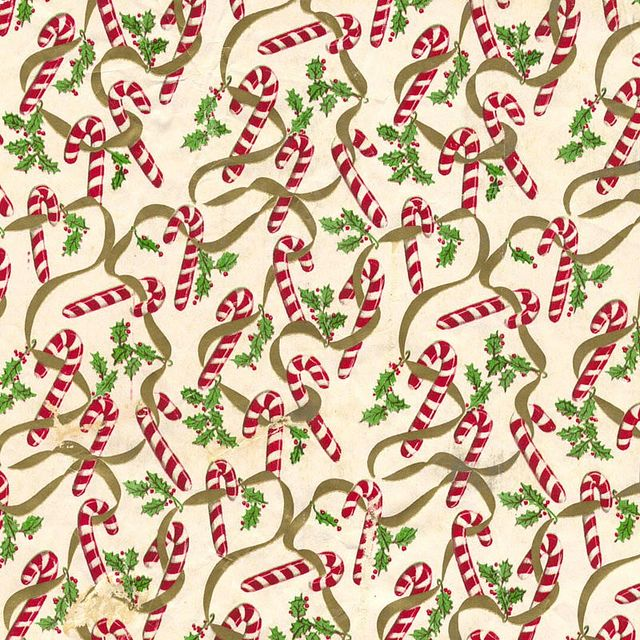 460 best Vintage Wrapping Paper images on Pinterest